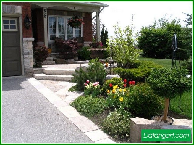 27 best images about landscaping on pinterest front