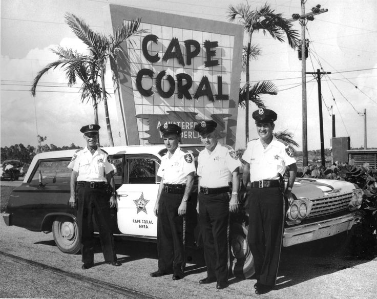 46 Best Old Lee County Florida Images On Pinterest