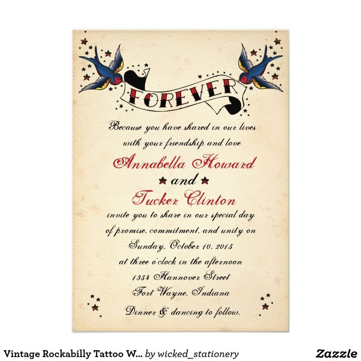 30 Best Wedding Invitations Images On Pinterest