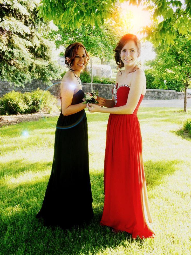 2922 besten Random Girls Bilder auf Pinterest | Forget, Fotos und ...