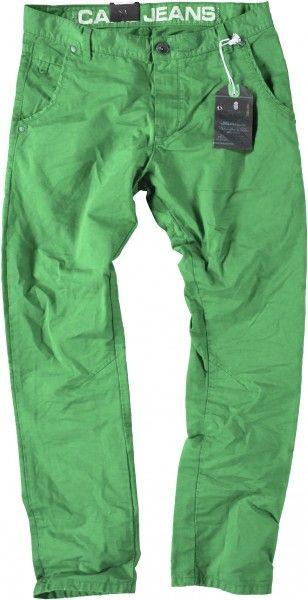 17 beste idee n over kleur broek op pinterest legergroene broek groene jeans outfit en - Mode stijl amerikaans ...