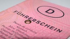 Umtauschpflicht Führerschein: Das sollten Sie wissen