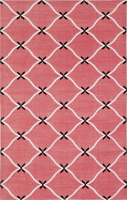 65 best Madeline Weinrib images on Pinterest | Homes, Home ideas and ...