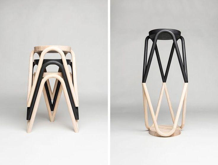 Best In Show: Stockholm Furniture Fair 2016.