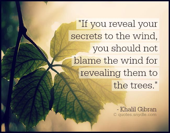 the mind and thoughts of kahlil Here i have compiled down some of the famous khalil gibran quotes on the heart and mind of a be at peace with your thoughts kahlil gibran you give but.