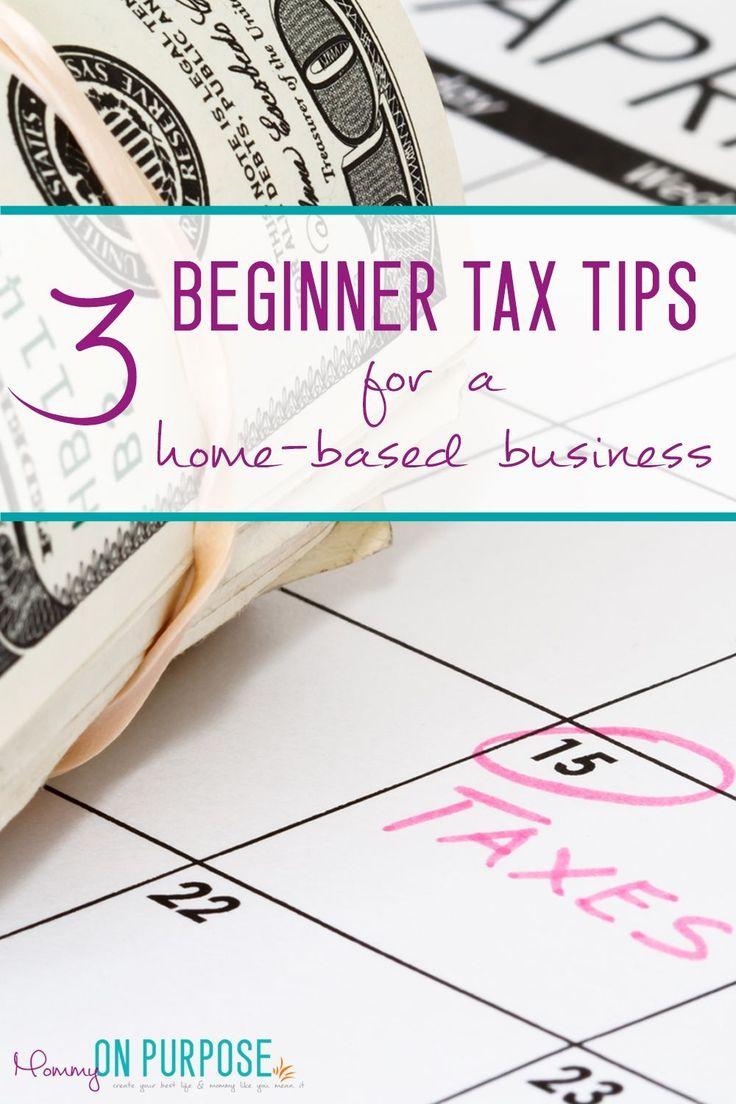 10 best Deductions images on Pinterest   Tax deductions, Llc ...