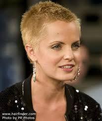 ... more short hair inch buzz buzz cuts google search hair pixies women