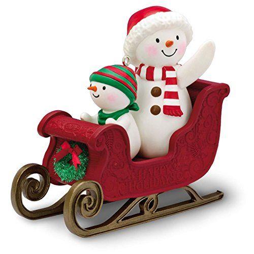 Hallmark Snowmen Sleigh Ride Musical Ornament Hallmark https://www.amazon.com/dp/B01HQRD5SI/ref=cm_sw_r_pi_dp_U_x_odjlAbMR6VQB4