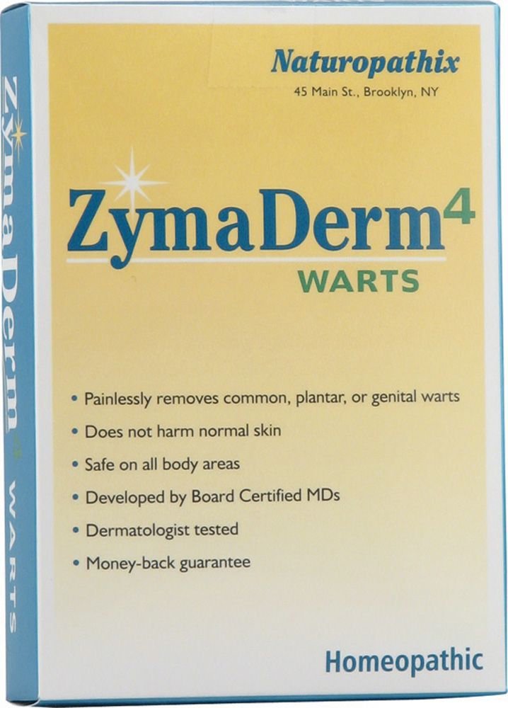 1000 Images About Zymaderm For Molluscum On Pinterest