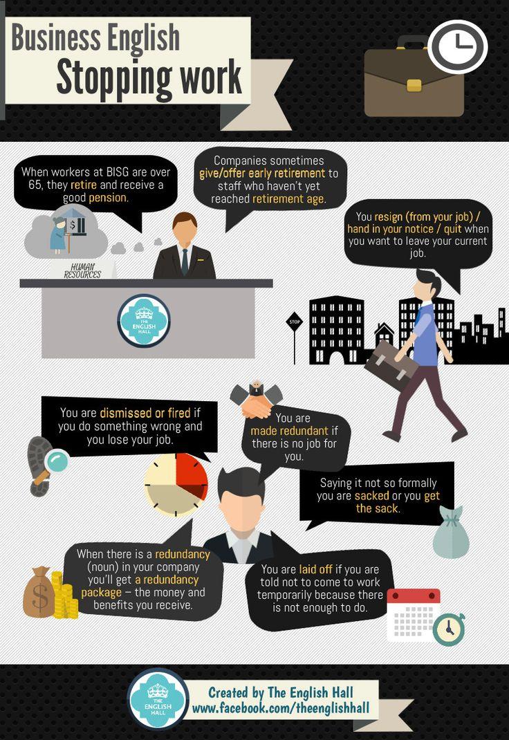 Mejores 13 imágenes de Business Memos en Pinterest   Circular de ...