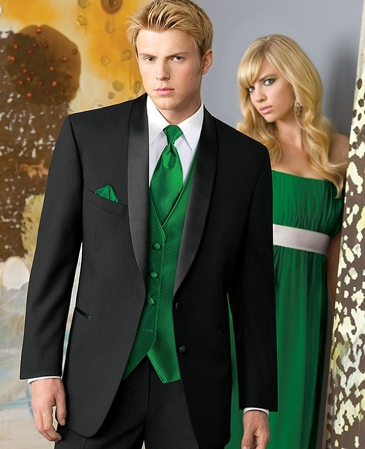 Prom Suits And Tuxedos Dress Yy