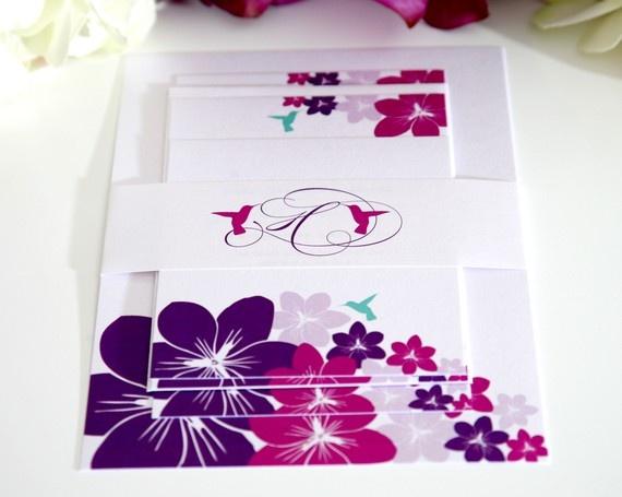 Hummingbird Wedding Invitations: 21 Best Hummingbird Arts & Crafts Images On Pinterest