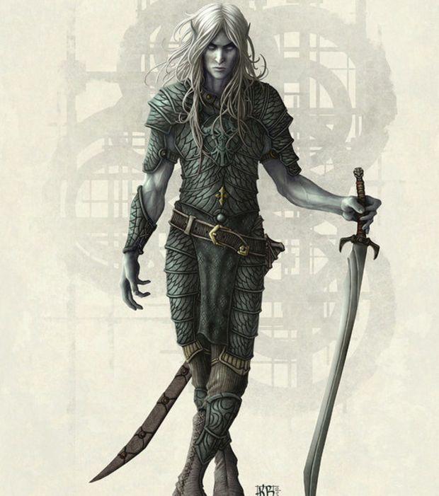 avatar de Annwen