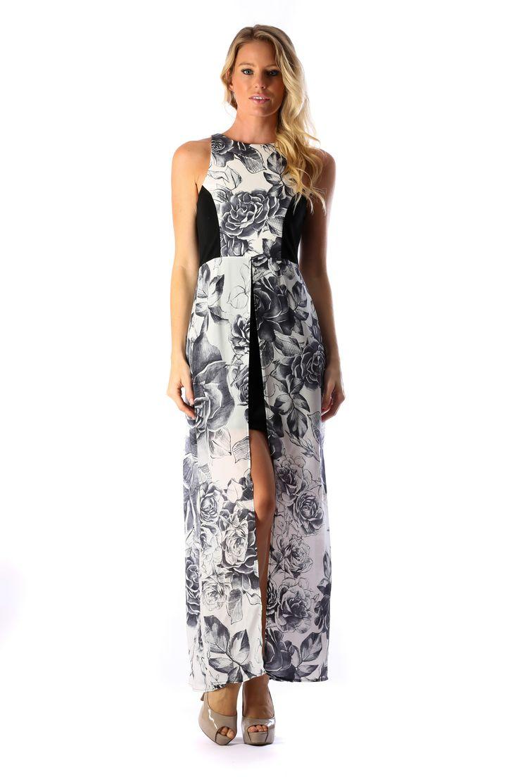 SHINING LOVE DRESS  http://runwaydream.com.au/shining-love-dress-314?options=cart Retail: $380 Hire:  $89