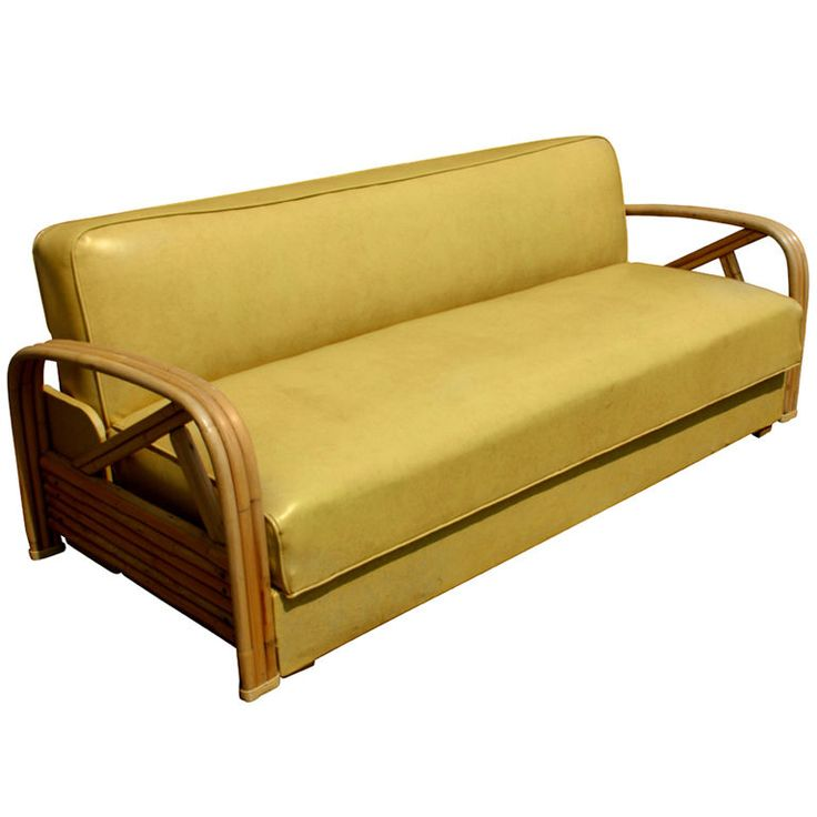 130 best Retro furniture images on Pinterest Home Live and