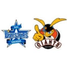 Watch Yokohama vs Yomiuri live stream 23.02.2018 No need to look else anywhere. Just click on our live tv link on this page and enjoy watching  Yokohama DeNA BayStars vs Yomiuri Giants Live! We give for you to watch live internet broadcasting TV from all over the world. Now you have no problem at all! You can stay anywhere in the world and you can enjoy game Yokohama DeNA BayStars v Yomiuri Giants. You only need a computer with Internet connection!  #YokohamaDeNABayStars #YomiuriGiants #live…