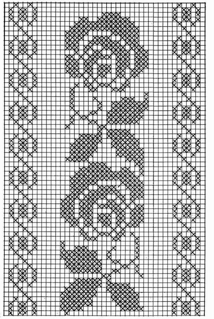 Цветочные орнаменты – 176 valokuvaa | VK