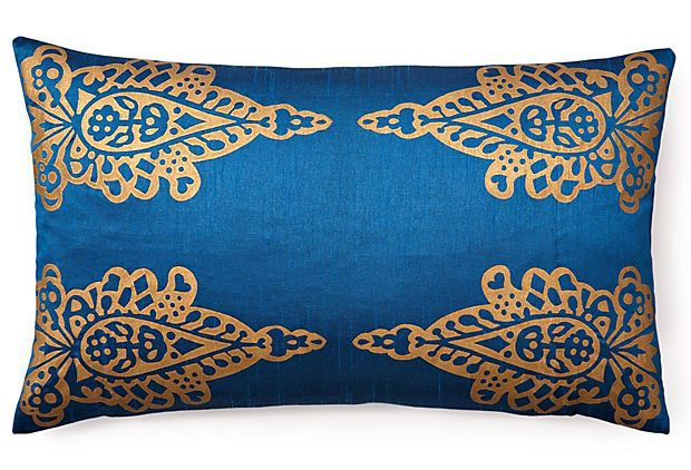 95 best Saras House images on Pinterest Calico corners  : 71864d700a8f78deaa2296a943705780 gold pillows throw pillows from www.pinterest.com size 620 x 422 jpeg 65kB