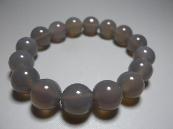Natural agate bead bracelet crystal jewelry female models Instanations.com #instafashion #instagood #instanations #selfie #selfies #selfiestick