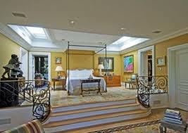 Huge Master Bedrooms