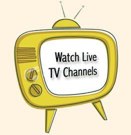 Watch Live TV Channels Geo tv | Geo News | Star Plus | Zee Tv Star Cricket.