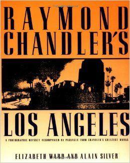 Ray Chandler's LA