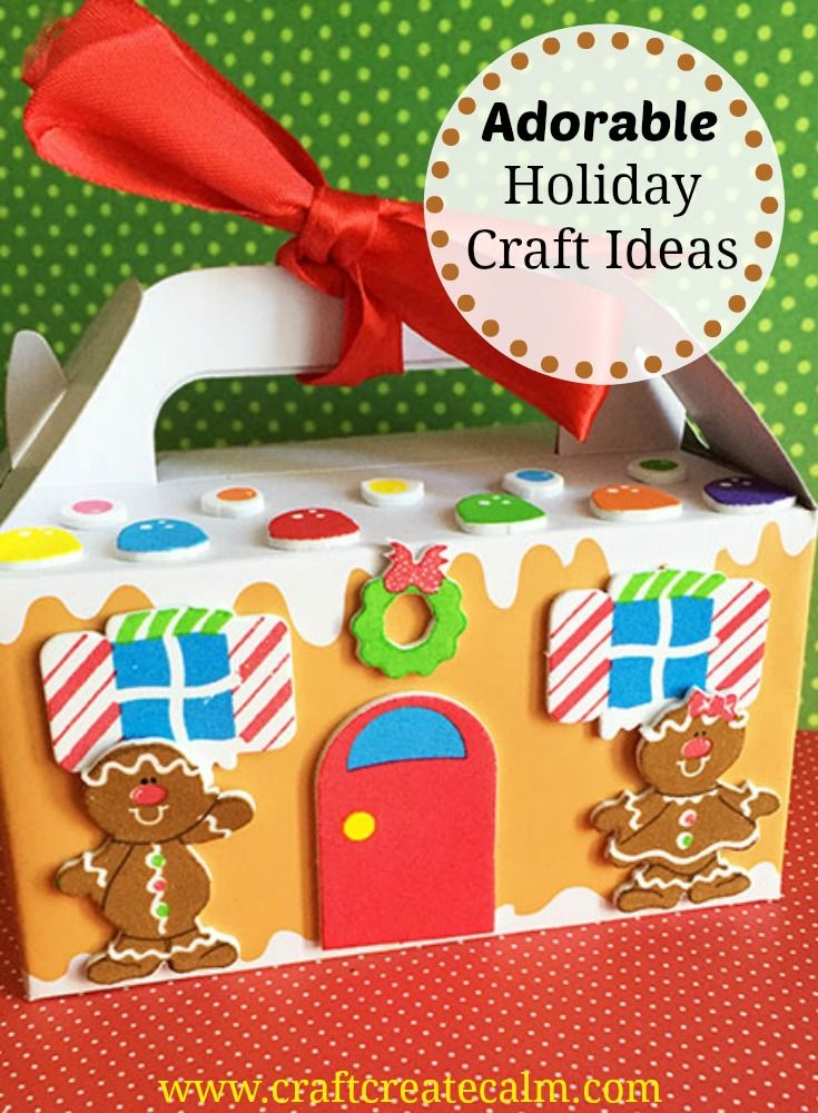 christmas crafts to make 134 best images about moments at home on 28773