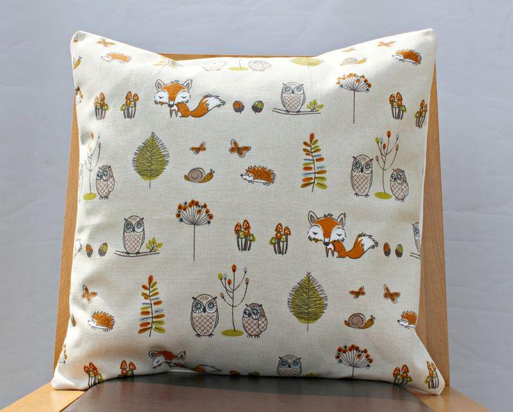 25 beste idee n over Cushion covers uk op Pinterest