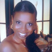 """#pontevedra #fl based #blackbiz owner: KENYA Johnson is now a member of Black Folk Hot Spots #BlackBusiness Social Network Directory  Songbyrd, Inc. embraces our company's motto, """"To Soar With Eagles You Must Leave The Ground!"""" We staff and partner with an array of qualified, professionally-trained musicians, vocalists, DJ's, etc. to enhance any event with live entertainment."""