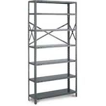 #MetalShelvingRacks : Industrial metal shelving in standard and custom designs for small to large warehousing needs. Ranging from shelving for your garage to industry grade shelving for a warehouse Ampro has the ability to meet your needs.