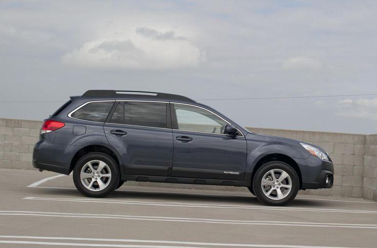 Outback Subaru prices - http://autotras.com