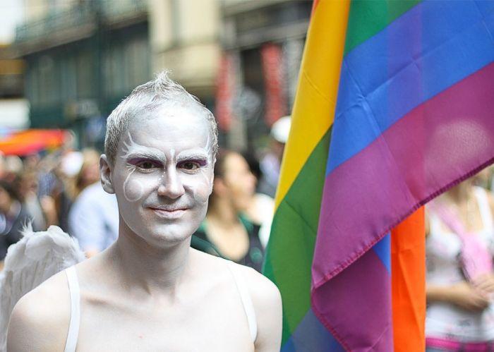 Prague Pride 2012 http://www.pragainfo.com/ru/articles/read/39/geyparad