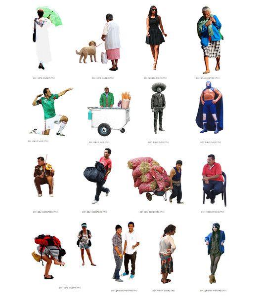 25 melhores ideias de blocos sketchup no pinterest. Black Bedroom Furniture Sets. Home Design Ideas