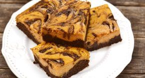 Sütőtökös-csokis süti recept   APRÓSÉF.HU - receptek képekkel