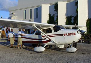 Cheap Flights To Belize - BZE | Tips On Getting The Lowest Airfare