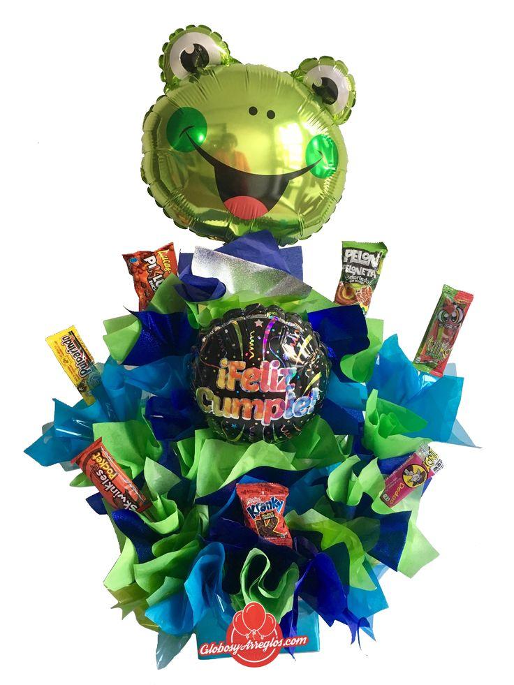 Arreglo de cumpleaños para niño, Arreglo de cumpleaños para caballero, Detalle para cumpleaños, Arreglo para centro de mesa, Arreglo de globos monterrey, Arreglo cumpleaños globos envío monterrey, Regalo cumpleaños globos envío monterrey, Regalo cumpleaños arreglo de globos, Arreglo de globos cumple