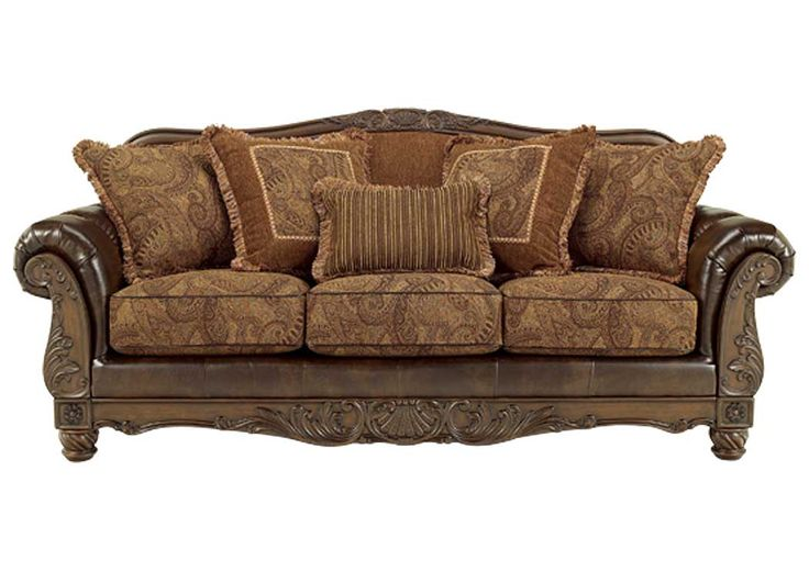 Mejores 124 imágenes de ~Furniture~ en Pinterest | Sillas de sala de ...