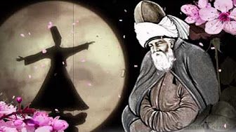 "Ottomann instrumental Tasavvuf Music (NEY TAKSIMI) ""OSMANLI resimleri"" - YouTube"