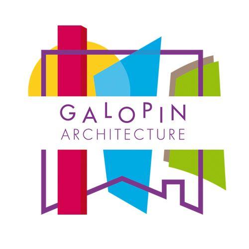 Proposition de logo