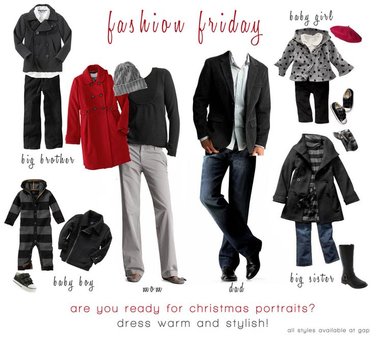 winter wearFamily Pictures, Photos Ideas, Families Outfit, Families Pictures, Colors Schemes, Photos Shoots, Families Photos, Families Pics, Wear