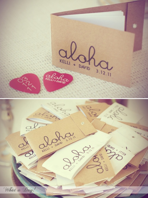 Top 98 best Save The Date Pictures images on Pinterest | Invitations  YH72