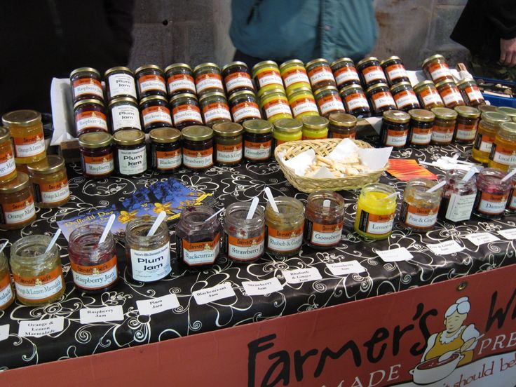 Local Produce on sale http://homefarmer.co.uk/category/selling-and-marketing-your-produce/