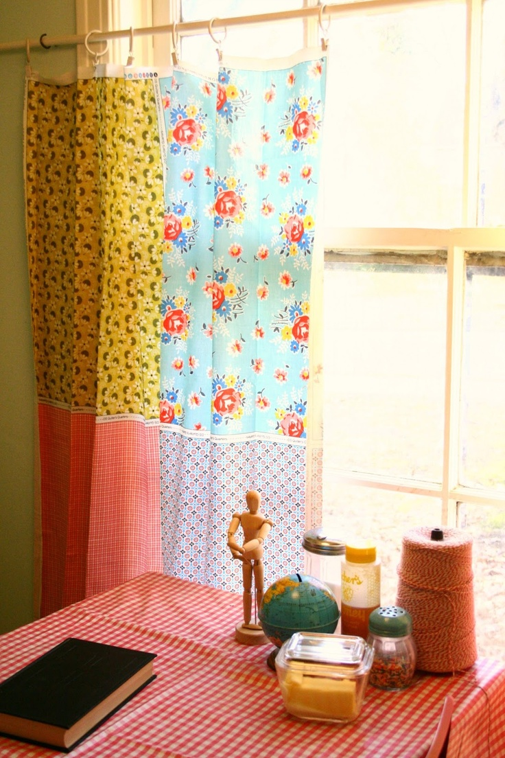 best craft projects images on pinterest