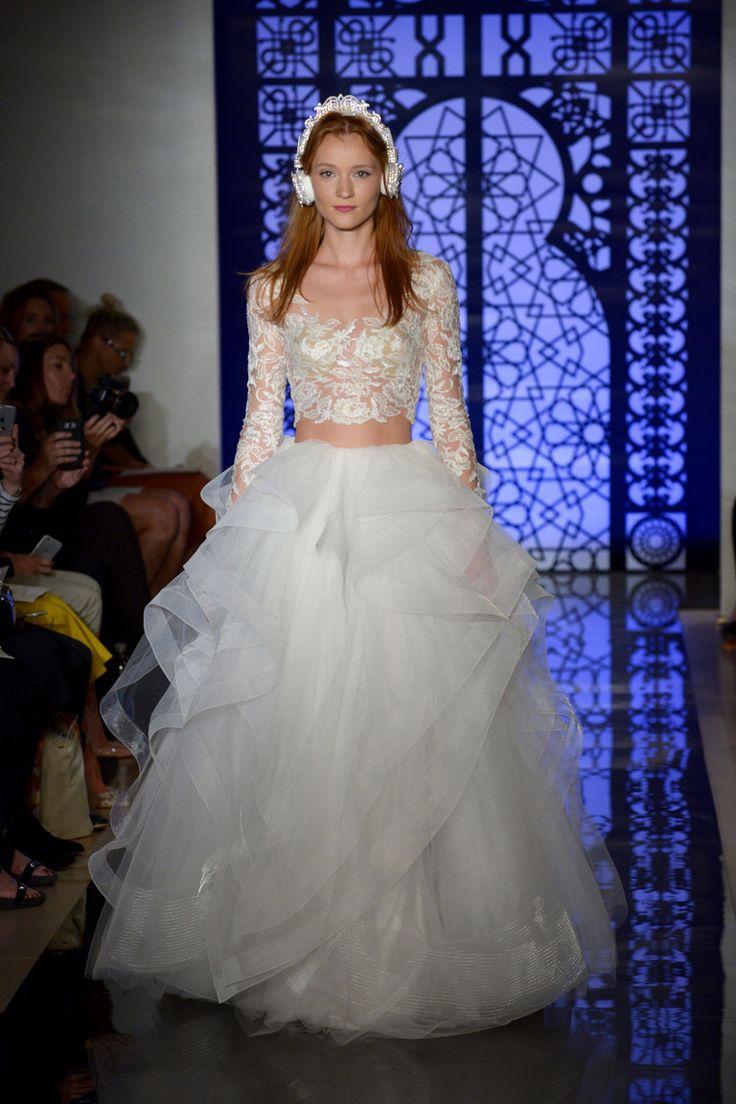 32 besten Wedding Gown Hilarity Bilder auf Pinterest