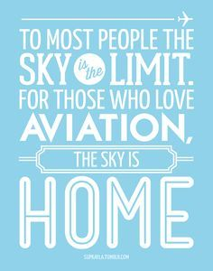 quotes about airplanes and flying - Google Search