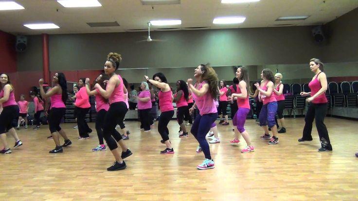 Зумба Фитнес Видео Уроки Танец Для Похудения. Зумба фитнес. Уроки танцев для похудения, программа аэробики: Стронг, Аква, Степ. Видео