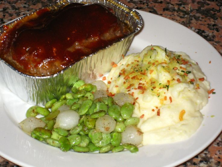 Chipotle meatloaf sauce | Recipes | Pinterest