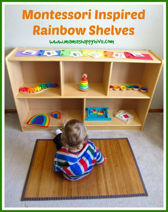 rainbow montessori preschool 447 best images about montessori materials and extensions 454