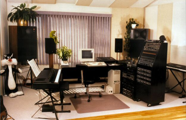 Music room exercise ideas pinterest
