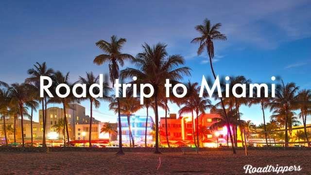 road-trip-to-miami-space-coast-treasure-coast